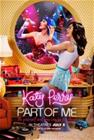 Katy Perry: Part of Me (Blu-Ray), elokuva