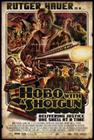 Hobo with a Shotgun (Blu-ray), elokuva