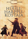 Huuliharppukostaja (Once Upon A Time In The West), elokuva