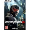 Crysis 2, PC-peli