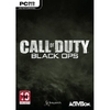 Call of Duty: Black Ops, PC-peli