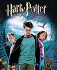 Harry Potter ja Azkabanin vanki (The Prisoner of Azkaban, Blu-ray), elokuva