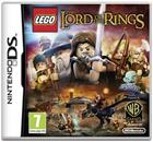 Lego: Lord of the Rings, Nintendo DS -peli