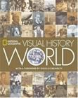 National Geographic Visual History of the World (National Geographic), kirja