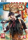 Bioshock Infinite, PC-peli