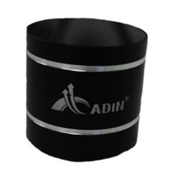 Adin D1BT, Bluetooth-kaiutin