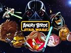 Angry Birds: Star Wars, PC-peli