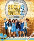 High School Musical 2 (Blu-ray), elokuva