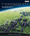 BBC Planet Earth (Blu-ray), elokuva