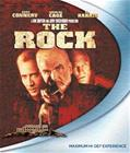 The Rock (Blu-ray), elokuva