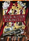 The Gangster Chronicles - The Violent Years, elokuva