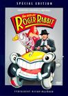 Kuka viritti ansan, Roger Rabbit? (Who Framed Roger Rabbit?), elokuva