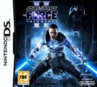 Star Wars: The Force Unleashed 2, Nintendo DS -peli