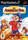 An American Tail, PS2-peli