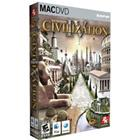 Civilization IV, Mac-peli