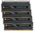 16 GB, 1866 MHz DDR3 (4 x 4 GB kit), keskusmuisti