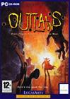 Outlaws, PC-peli