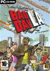 Bad Day in L.A., PC-peli