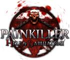 Painkiller: Hell & Damnation Collectors Edition, PC-peli