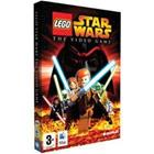 Lego Star Wars, Mac-peli