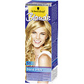 Schwarzkopf S1 Blonde Spray
