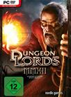 Dungeon Lords MMXII (2012), PC-peli