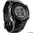 Garmin Approach S2, gps-golfkello