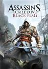 Assassin's Creed IV (4): Black Flag, Xbox One -peli