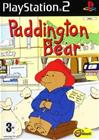 Paddington Bear, PS2-peli