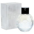 Giorgio Armani Emporio Armani Diamonds, EdP 50ml