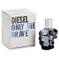 Diesel Only The Brave, EdT 50 ml