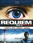 Unelmien sielunmessu (Requiem for a Dream, blu-ray), elokuva
