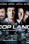 Cop Land (Blu-Ray), elokuva