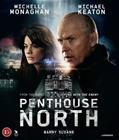 Penthouse North (Blu-ray), elokuva