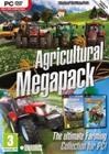 Agricultural Megapack, PC-peli