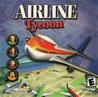 Airline Tycoon 2: Falcon Airlines DLC, PC-peli