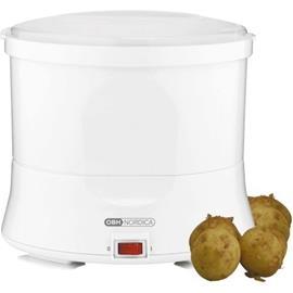 OBH Nordica Potato Peeler NOR6773, perunankuorintakone