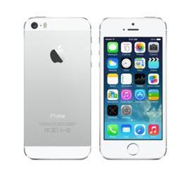 Apple iPhone 5S 16 GB, puhelin