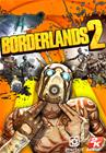 Borderlands 2 - Game of the Year Edition, Xbox 360 -peli