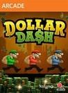 Dollar Dash - Robbers Tool-Kit (DLC), PC-peli