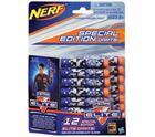 Nerf N-Strike Elite, lisäammukset 12 kpl