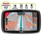 TomTom GO 6000 EU45, GPS-navigaattori