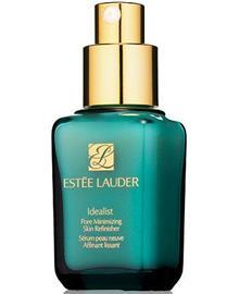 Estee Lauder - Idealist Pore Minimizing Skin Refinisher 50 ml.