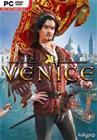 Rise of Venice, PC-peli