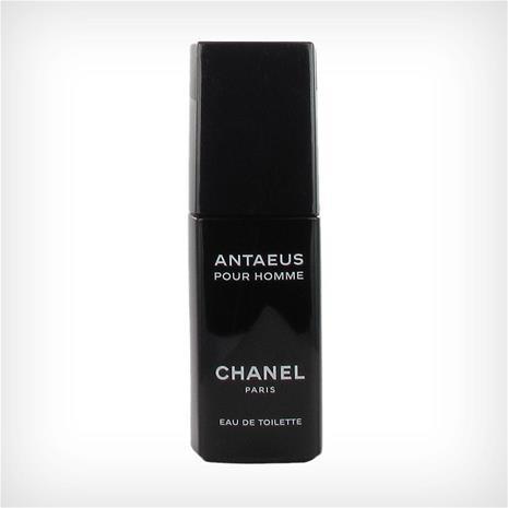 Chanel Antaeus Men - EdT 50 ml