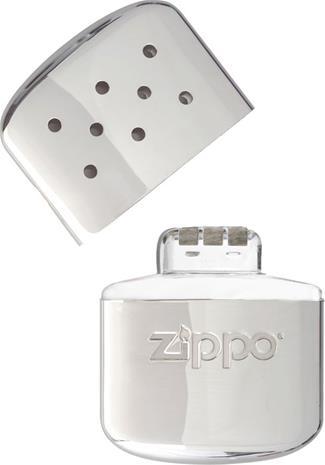Zippo kädenlämmitin