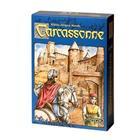 Carcassonne (suomeksi)