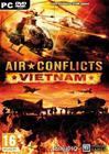 Air Conflicts - Vietnam, PC-peli