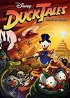 DuckTales HD Remastered, PS3-peli