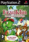 Franklin: Syntymäpäiväyllätys, PS2-peli